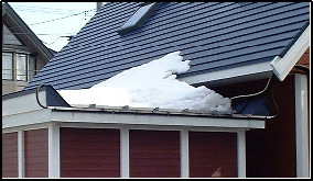 屋根共通工事-1